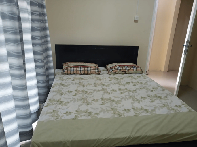 Guest House 647, West Jakarta