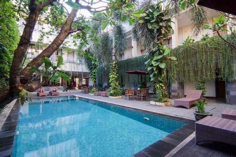 Vihan Suites Bali, Badung