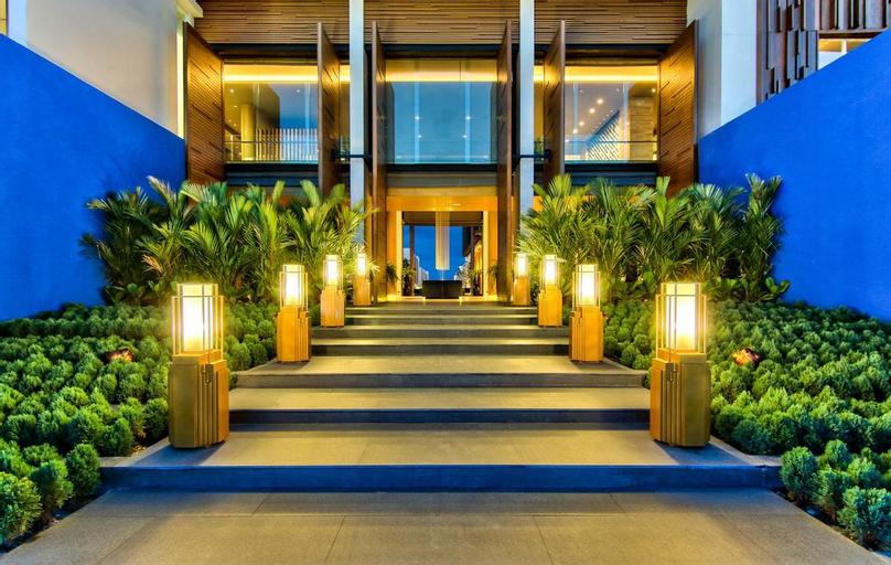 Ace of Hua Hin Resort, Cha-Am