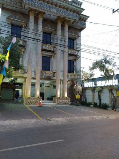 Srikandi Nologaten, Yogyakarta