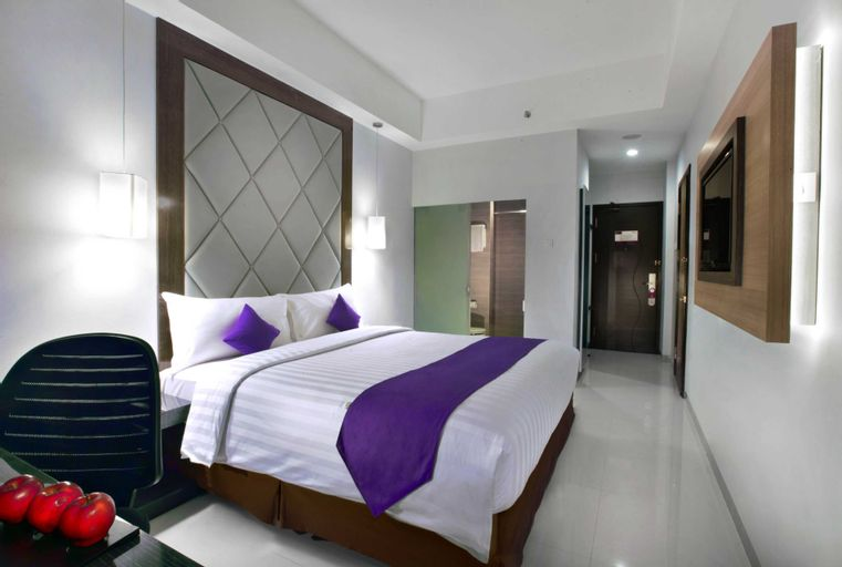 Quest Hotel Balikpapan by ASTON, Balikpapan