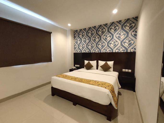 Jelita Bandara Hotel Airport, Banjarbaru