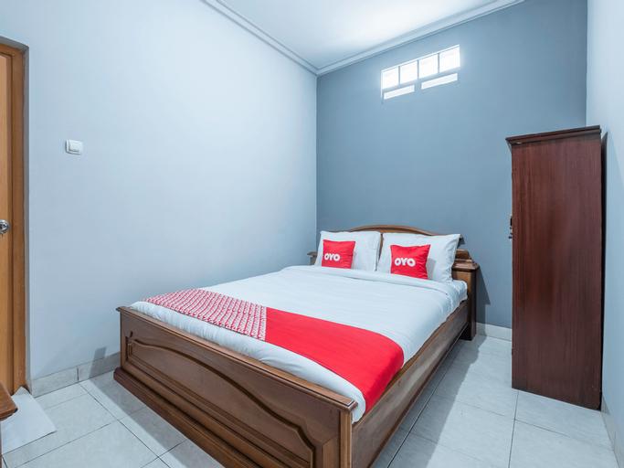 OYO 1859 Rancabali Residence Near Rumah Sakit Mitra Kasih, Cimahi