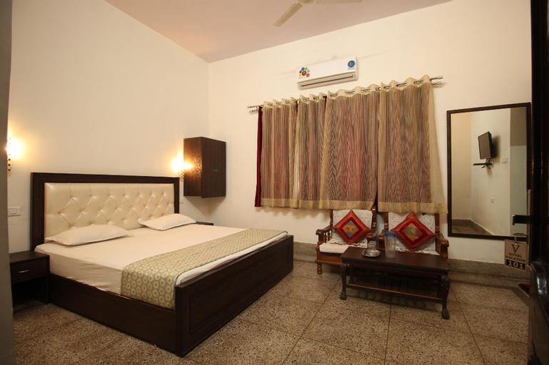 Hotel Vacation Jaipur, Jaipur