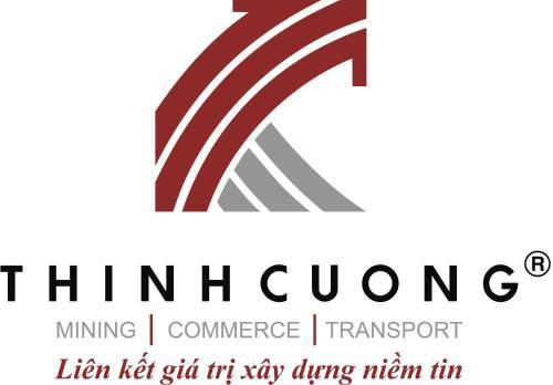 Thinh Cuong Hotel, Sơn Tây