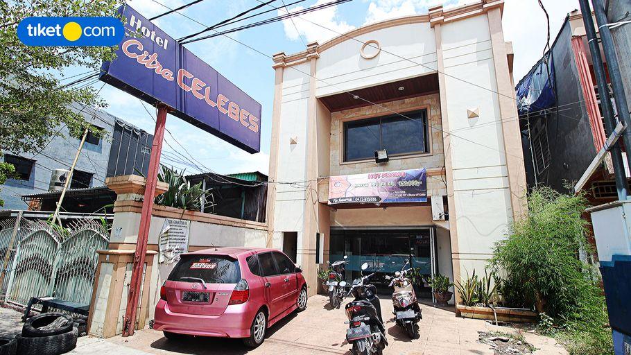 Hotel Citra Celebes, Makassar