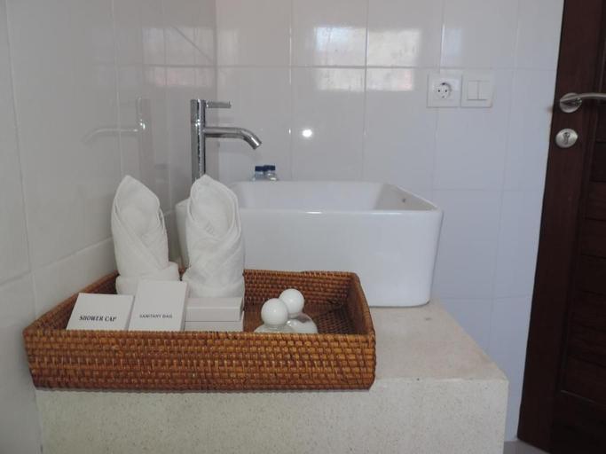 Kencana Ubud Cottage, Gianyar