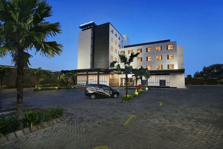 Hotel NEO+ Waru - Sidoarjo by ASTON, Surabaya