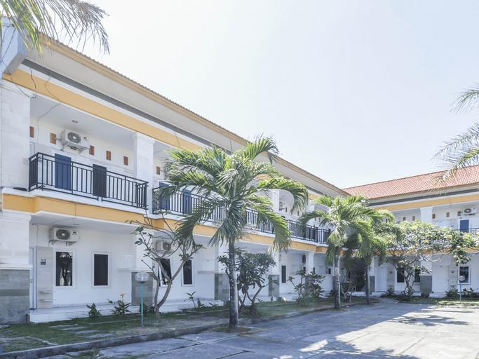 OYO 1486 Tantular Residence, Denpasar