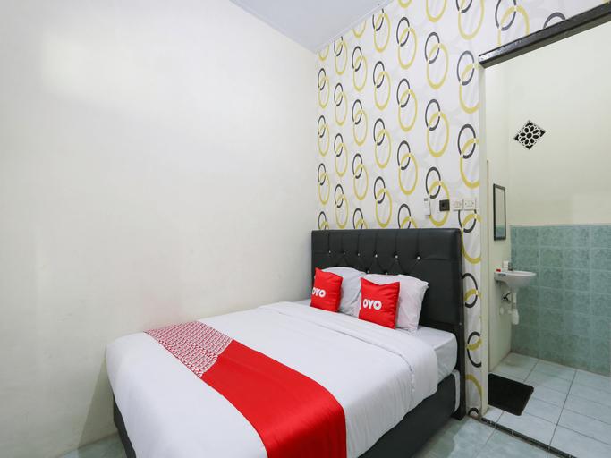 OYO 1479 A&A Inn, Banyuwangi