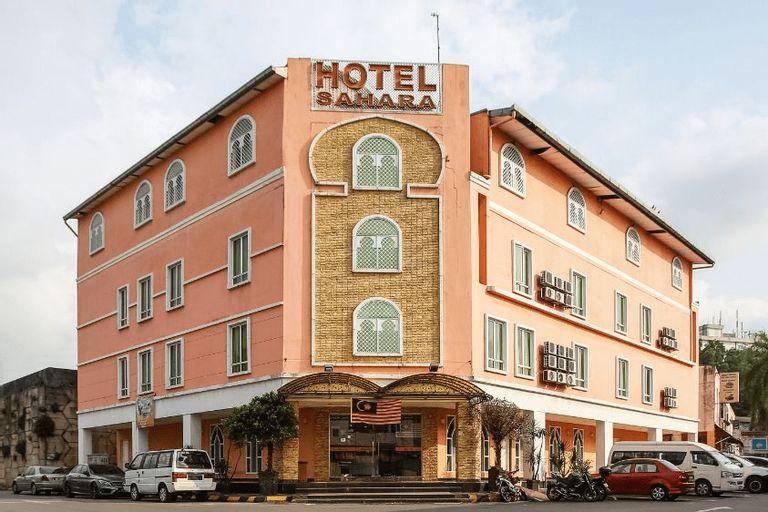 OYO 235 Hotel Sahara Rawang, Kuala Lumpur