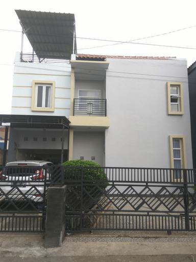 Homestay Pildacil, Garut