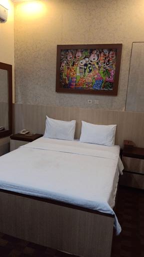 Wella Hotel, Kotawaringin Timur