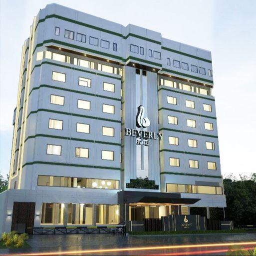 Beverly Hotel Batam, Batam