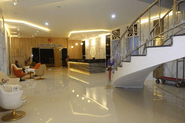 Hotel King Star Atambua, Belu