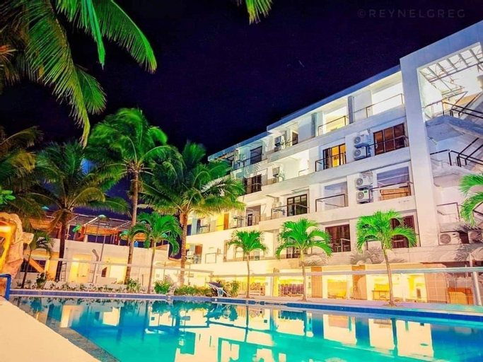 MorongStar Hotel and Resort, Morong