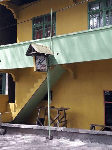 Pondok Mini Malino, Gowa