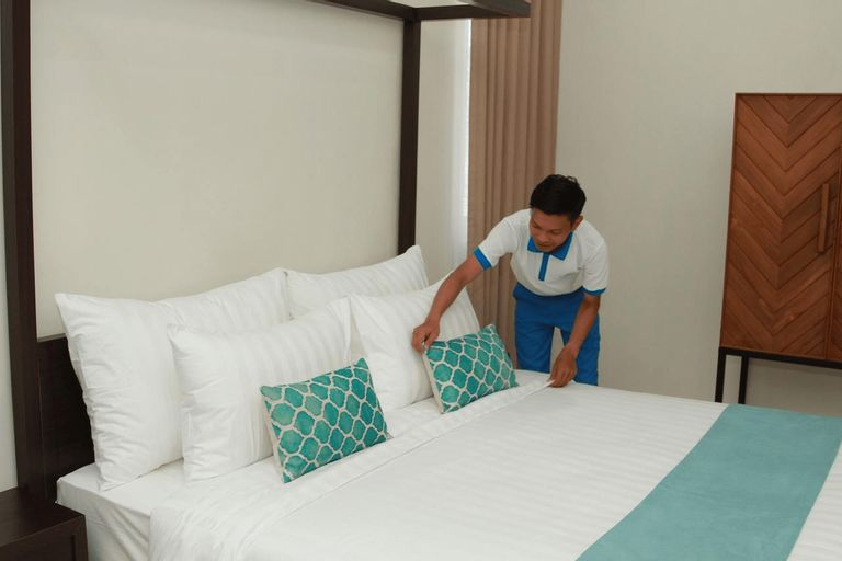 Belitung Holiday Resort, Belitung