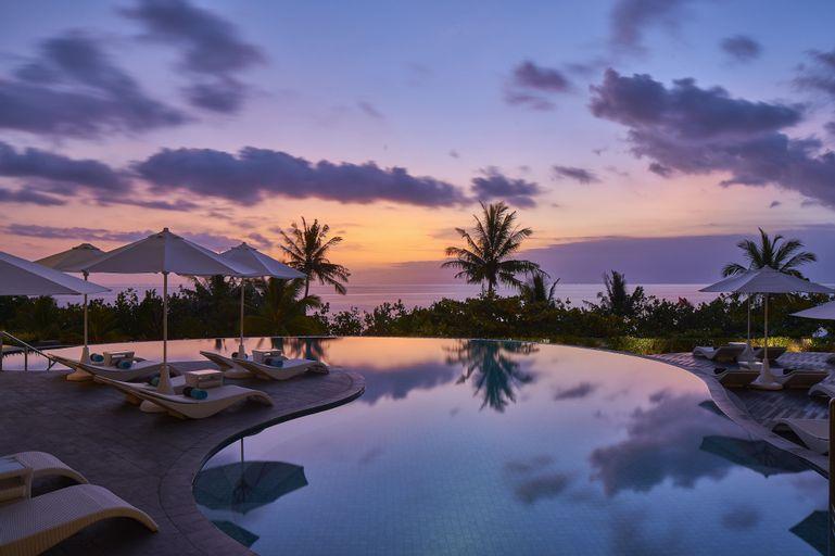 Sheraton Bali Kuta Resort, Badung