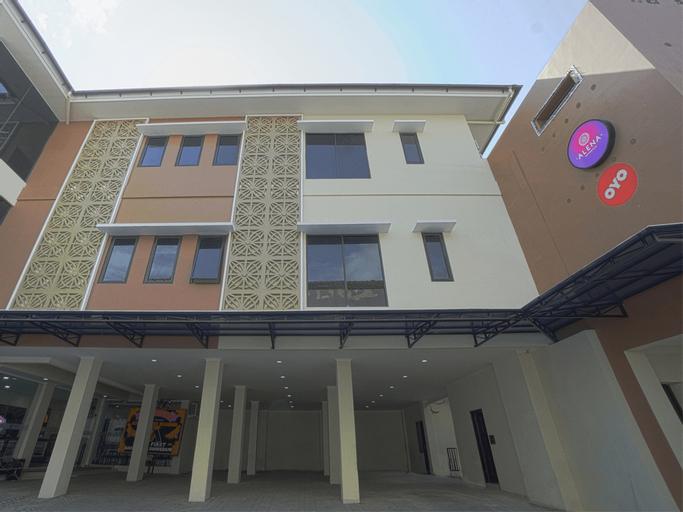OYO 1626 Alena Residence, Yogyakarta