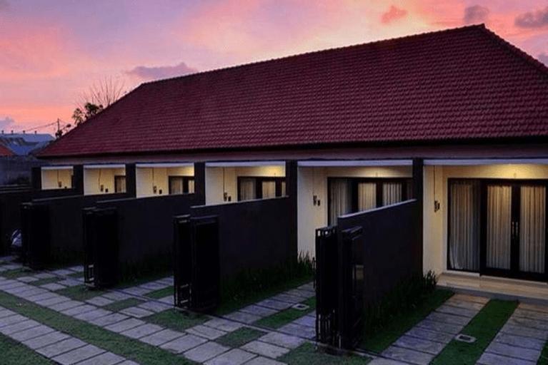 Ninja Suite Villa, Denpasar