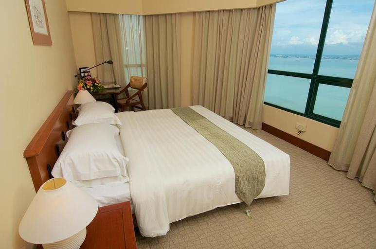 The Gurney Resort Hotel & Residences Penang, Pulau Penang