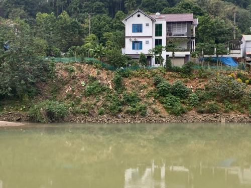Ha Giang Villa, Hà Giang