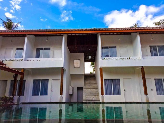 Sinom Borobudur Heritage Hotel, Magelang