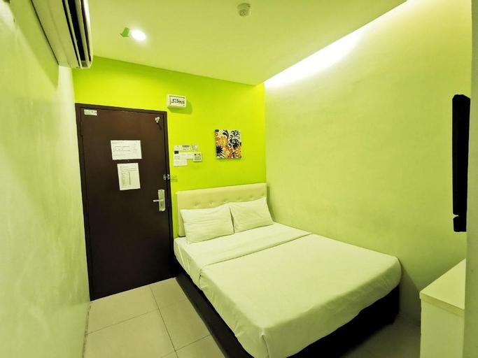 Best View Hotel Bangi, Hulu Langat