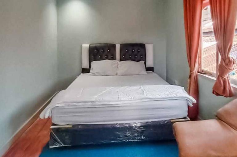 Asokatama Residence Syariah, Padang