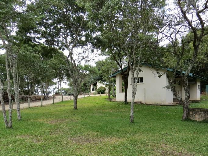 Norma Jeanes Lake View Resort, Masvingo