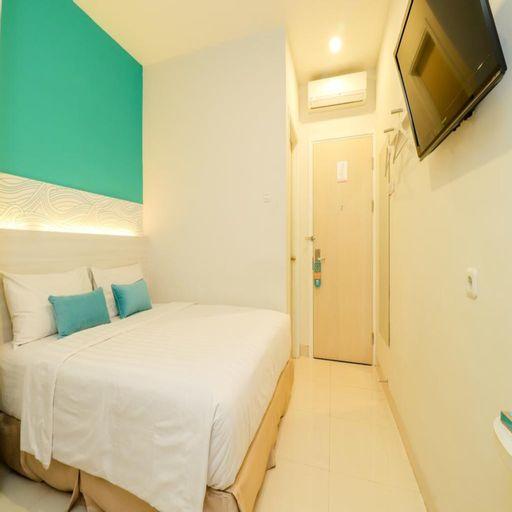 Makassar Beach Inn, Makassar
