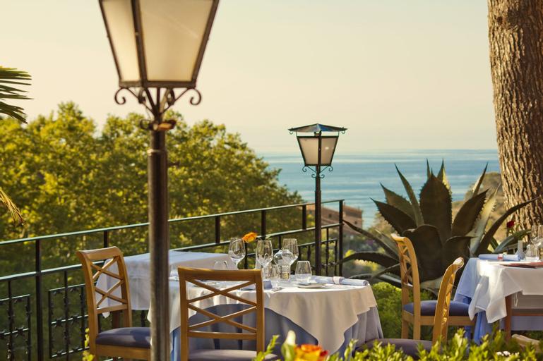 Hotel Es Molí, Baleares
