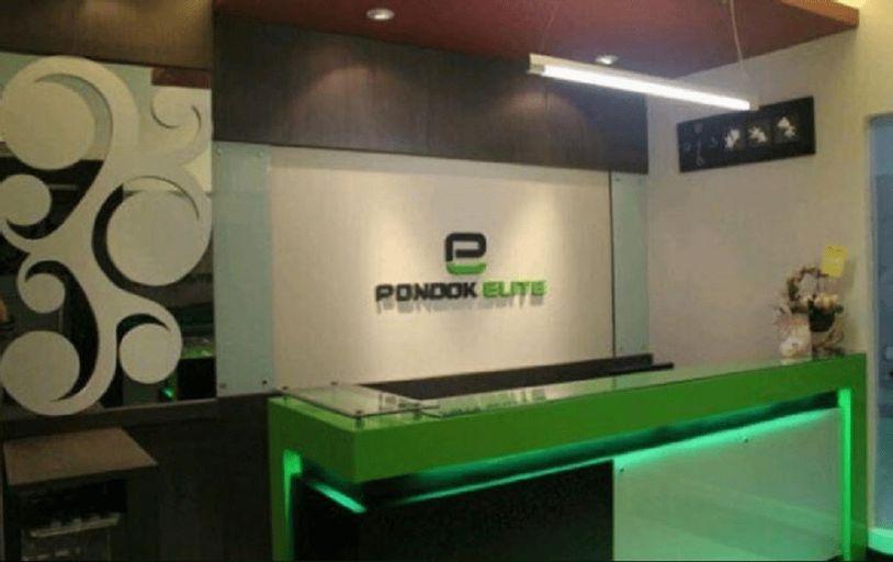 Pondok Elite, Makassar
