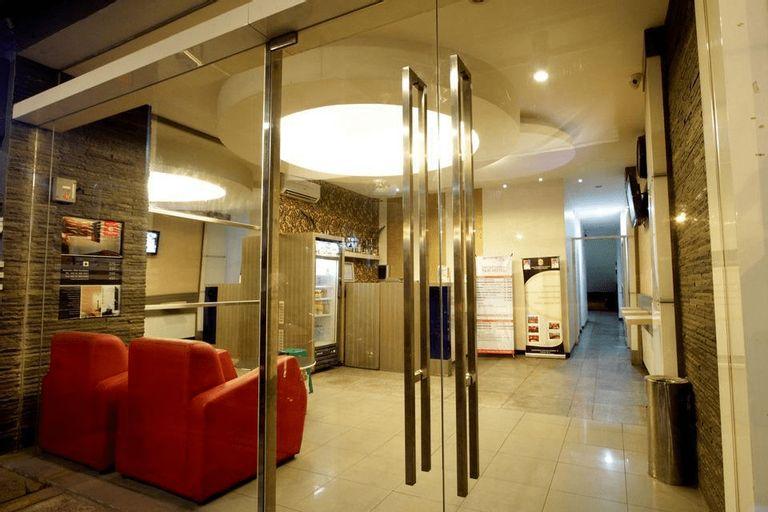 Gondola Inn Banjarmasin, Banjarmasin