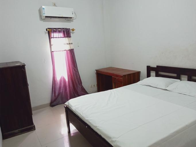 Hotel Yotowawa, Kupang