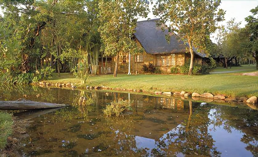 Kruger Park Lodge, Ehlanzeni
