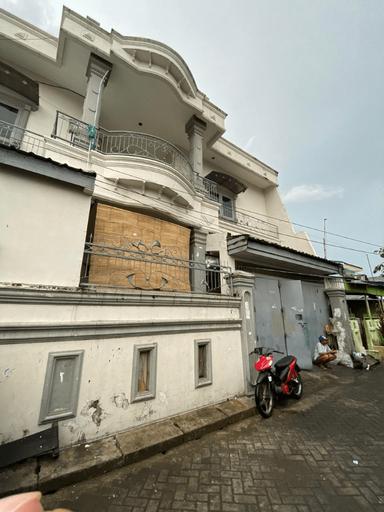 Homestay Kopter Makassar, Makassar