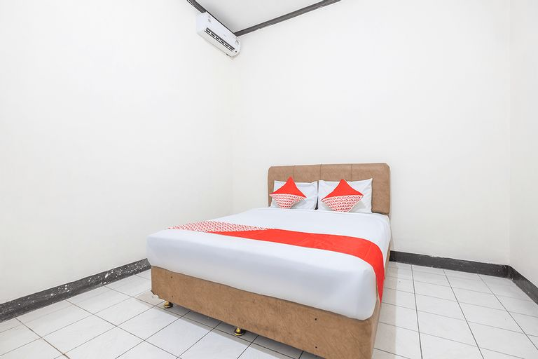 OYO 2703 Hotel Transit 1, Makassar