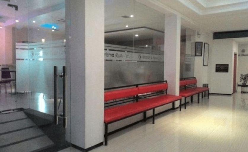 Hotel Kharisma 1 Madiun, Madiun