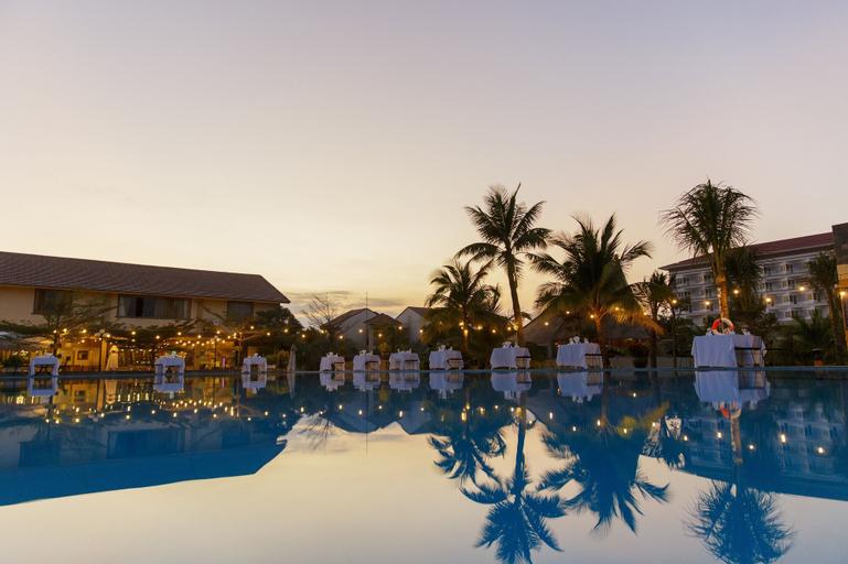 Bao Ninh Beach Resort, Đồng Hới