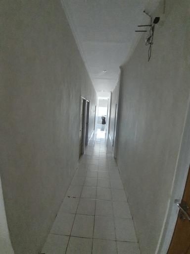 OYO 3226 Penginapan Timur II, Palembang