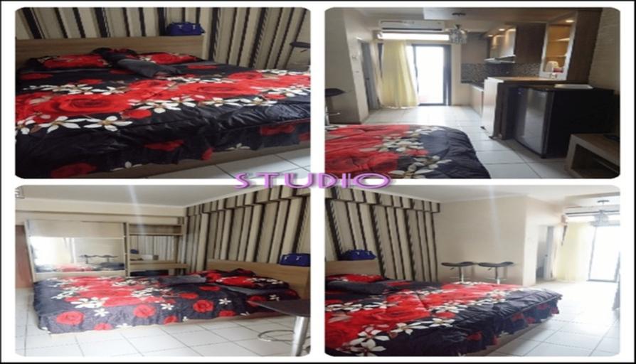 Kemang View By Happy Room, Bekasi