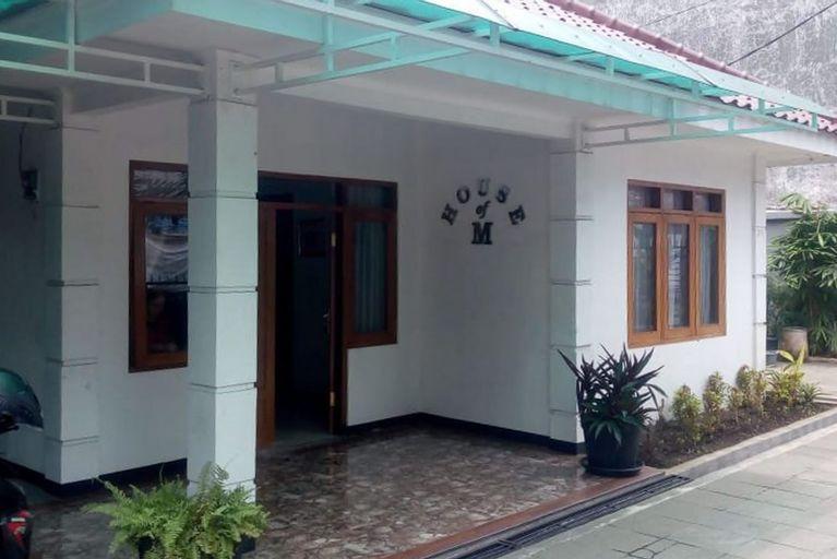 KoolKost @ Batutulis Bogor, Bogor