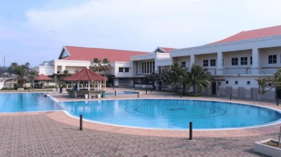 Terengganu Equestrian Resort, Kuala Terengganu