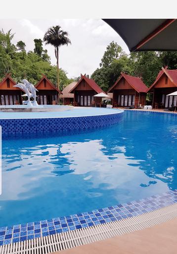 Korpak Villa & Resort Raja Ampat, Raja Ampat