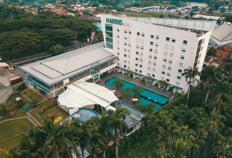 HARRIS Hotel Sentul City, Bogor