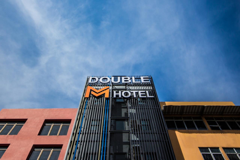Double M Hotel @ KL Sentral, Kuala Lumpur