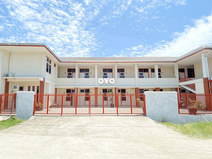 OYO 2978 Karanggoso Indah Hotel, Trenggalek