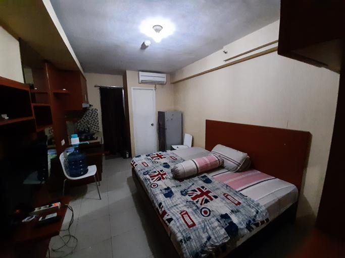 Apartemen Kalibata City by Farok Property, Jakarta Selatan